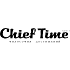 Chief Time